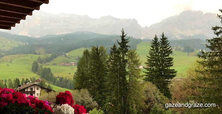 Dolomit B&B